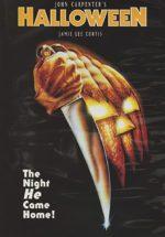 Halloween (movie)